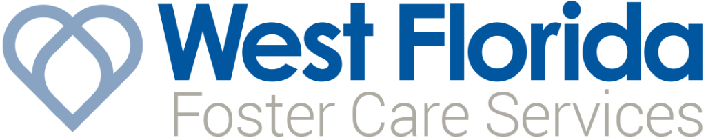 West Florida Foster Care Services